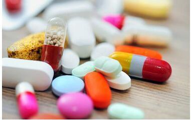 哪种感冒药最有效?